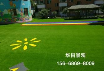 大连人造草坪