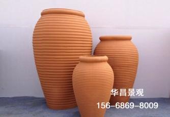 大连陶罐设计