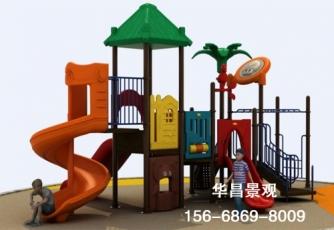 大连幼儿娱乐设施