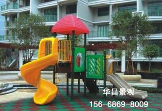 大连幼儿设施