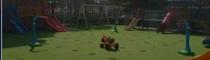人造草坪仿真绿篱
